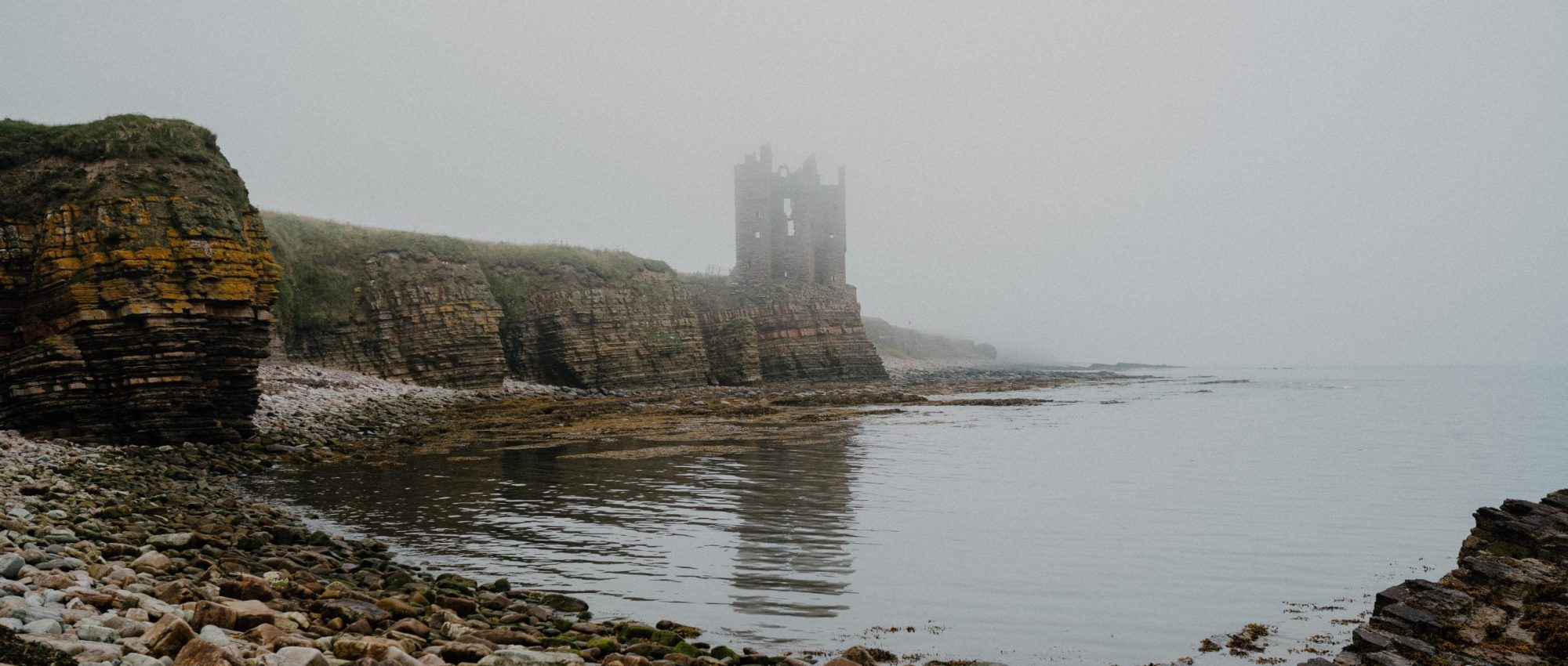 Duncansby&KeissCastle(15of17)