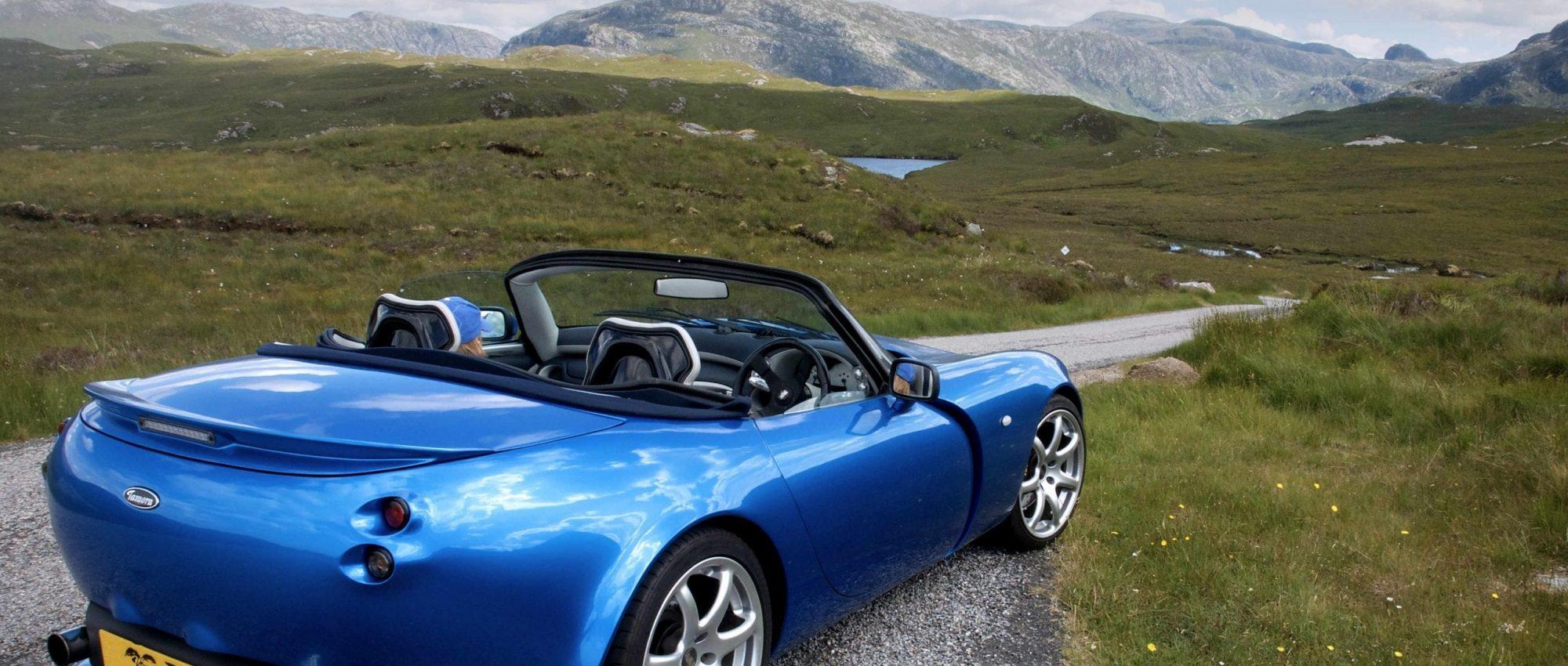 NC500-Road-Trip-Scotland