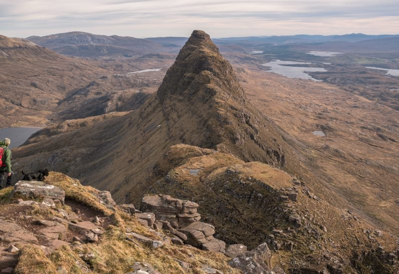 Suilven NC500 accommodation hillwalking Feb 19 (125 of 215)-2