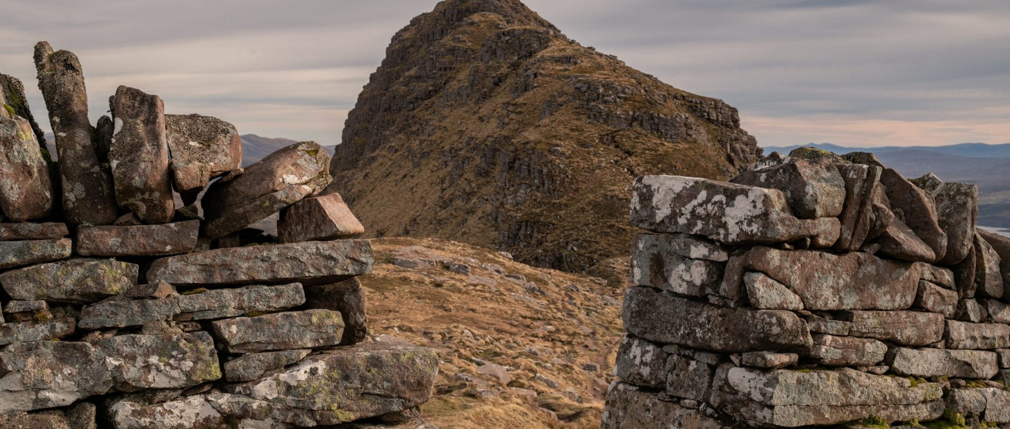 Suilven NC500 accommodation hillwalking Feb 19 (151 of 215)